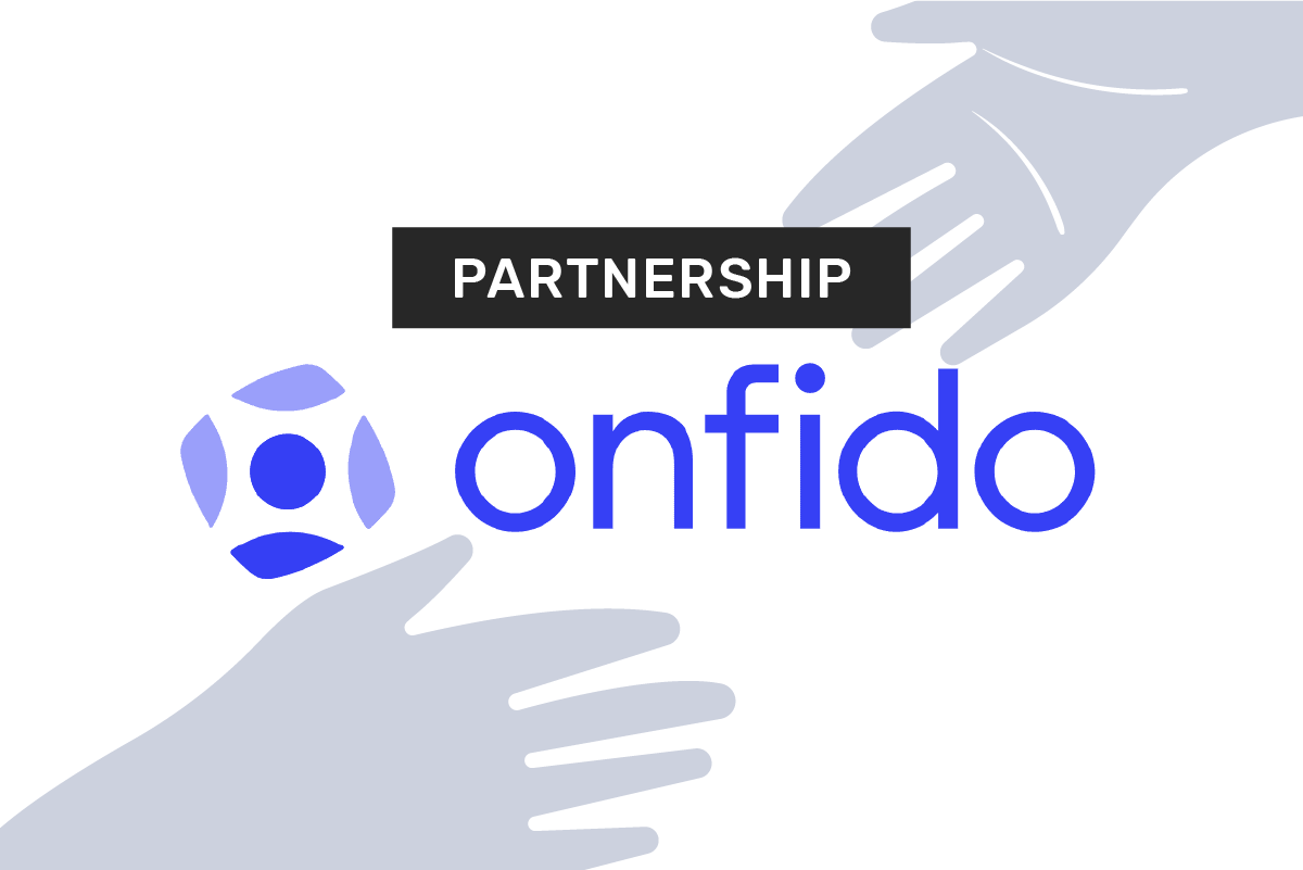 Case Study: How Genome uses Onfido's technology to provide better services for our clients