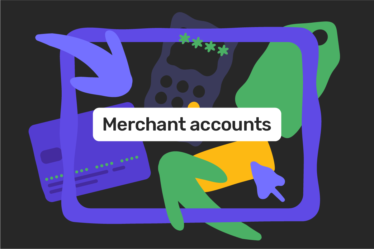 All about merchant accounts