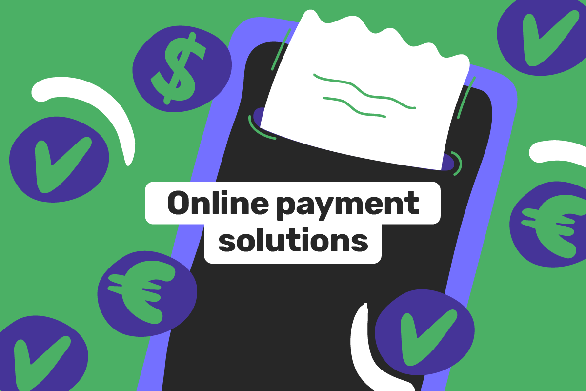 Best payment systems for e-commerce